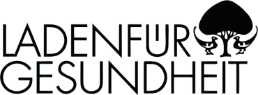 lfg_logo